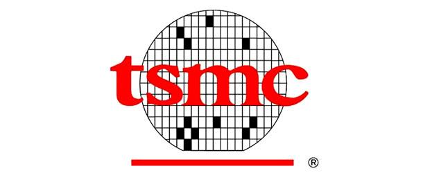 TSMC_A6_A7_future_ios_devices_0