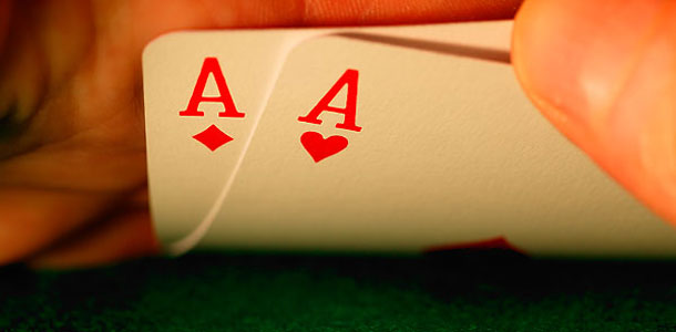 Texas_Hold'em_0