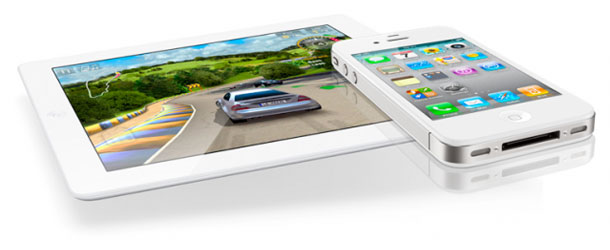 apple_expected_sell_20M_ipad2_3q_0