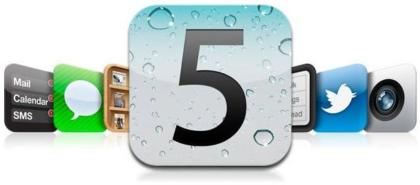 apple_release_ios5gm_assemblers_Sept23_0