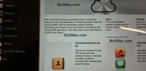 apple_stores_begin_iCcloud_ios5_training_0