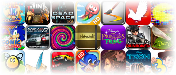 apps_sale_03.09.11_0