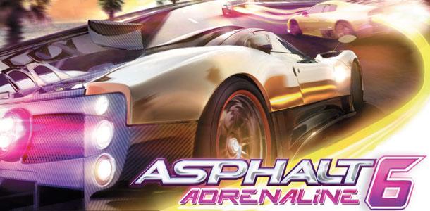 asphalt6_adr_free_0