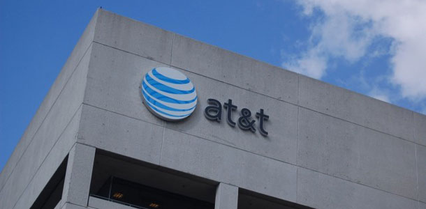 at&t_system_listing_iphone4swh_0