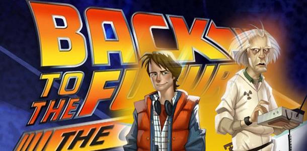 back_future_all_sale_0