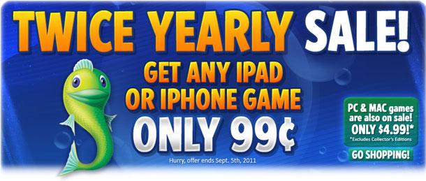 big_fish_games_sale_04.09.11_0