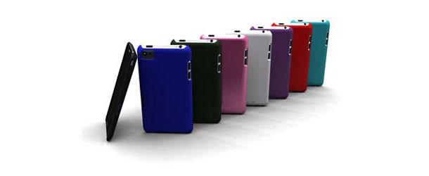 db_iphone5_unibody_alum_back_0