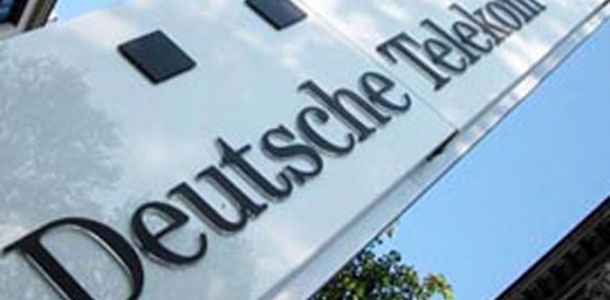 deutsche_telekom_begins_offering_iphone5_pre-order_0
