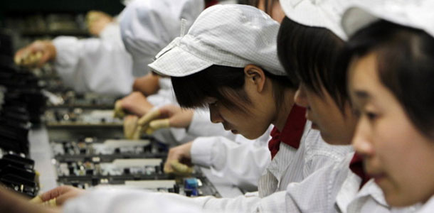 foxconn_producing_150,000_iphone5_a__day_0