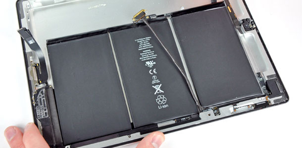 ipad3_future_thinner,-lighter_battery_0