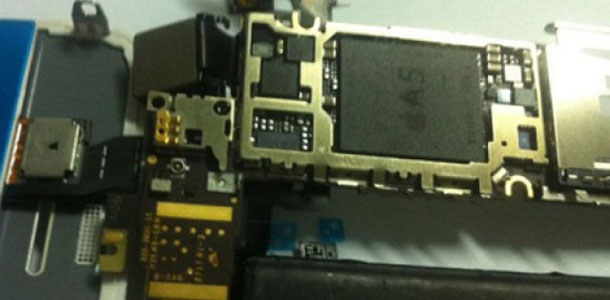 leaked_photo_shows_iphone_a5_chip_0