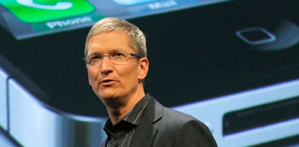 new_apple_ceo_tim_cook_0
