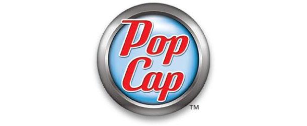 popcap_sale_09.09.11_0