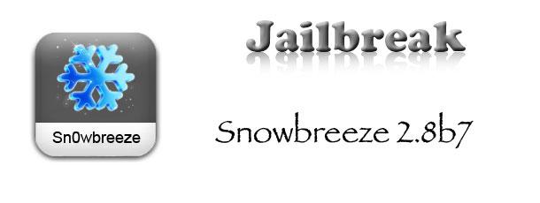 sn0wbreeze_2.8b7_0