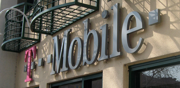 t-mobile_confirm_no_iphone5_this_year_0