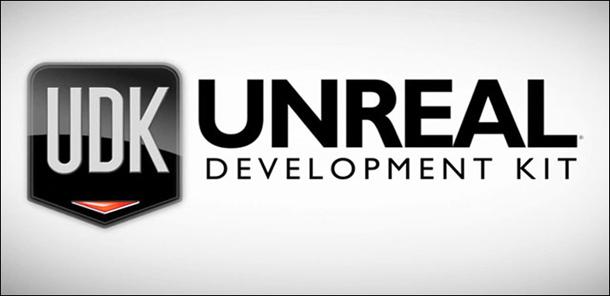 ue3_comes_to_the_mac_platform_0