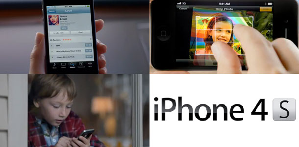3_new_iphone4s_ads_released_0