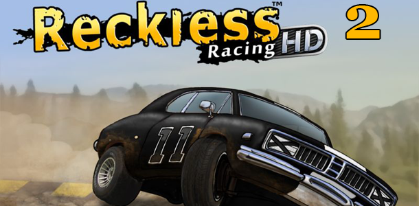 Reckless_Racing_2_0