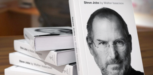 'Steve-Jobs'_poised_become_amazon_top-selling_book_2011_0