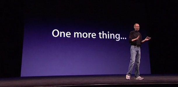 Steve_Jobs_WWDC_keynote_One_more_thing_0