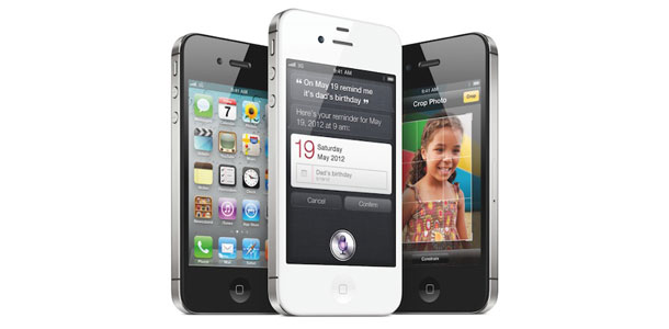 apple_announces_over_one_million_iphone4s_pre-orders+in_first_24_hours_0
