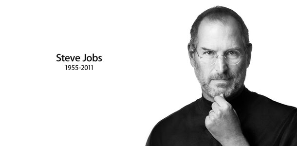 apple_hold_celebration_in_honor_os_steve_jobs_191011_0
