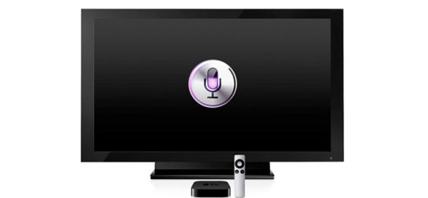 apple_launch_siri_enabled_television_set_by_2013_0