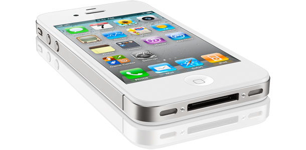 apple_outs_'iPhone-4S'_latest_itunes_beta_0