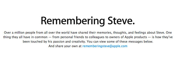 apple_posts_'remembering_steve'_tributes_0