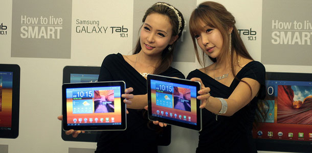 apple_samsung_galaxy_tab_10.1_austr_0