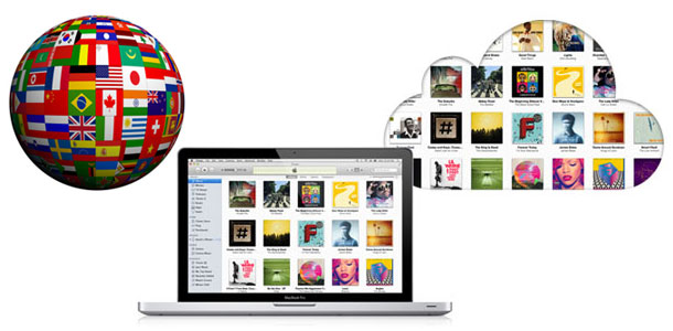 apple_seeks_worldwide_music_rights_0