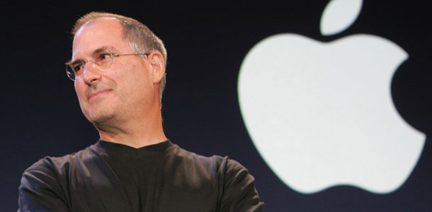 apple_stores_to_close_for_steve_jobs_memorial_0