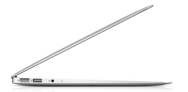 apple_testing_15_inch_lcd_ultrathin_macbookpro_0