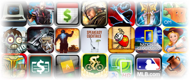 apps_sale_08_10_11_0