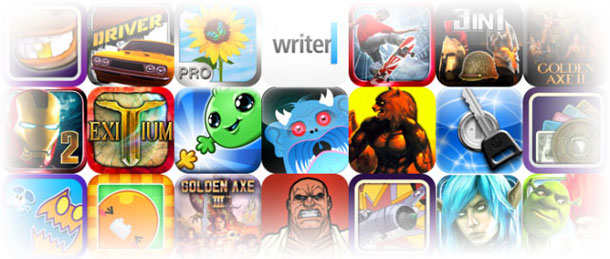 apps_sale_26_10_11_0