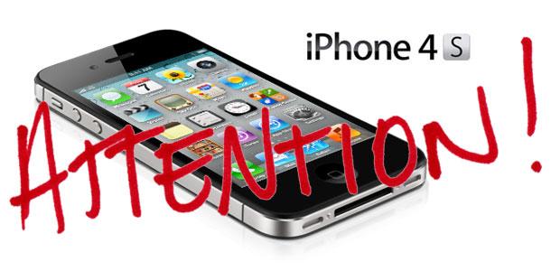 attention_iphone4s_simlock_0
