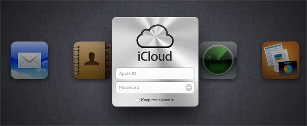 icloud_website_updated_for_all_0