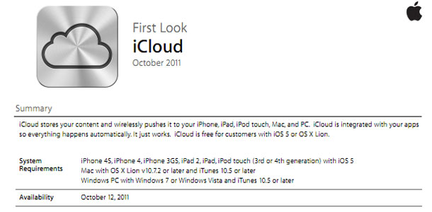 internal_apple_documents_detail_icloud_ios5_0