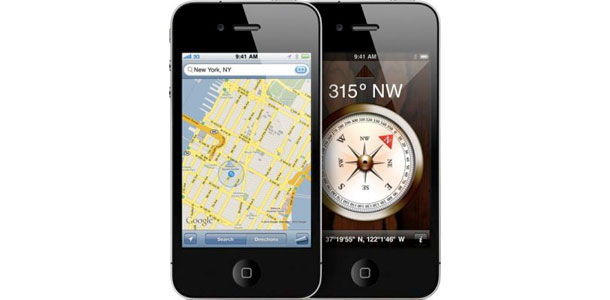 iphone4S_with_new_GPS_features_0