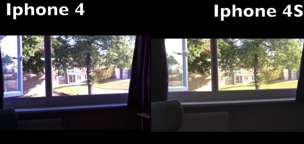 iphone4_vs_iphone4s_test_video_0