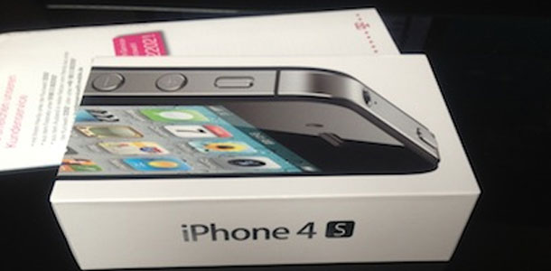 iphone4s_deliveries_start_arriving_early_0