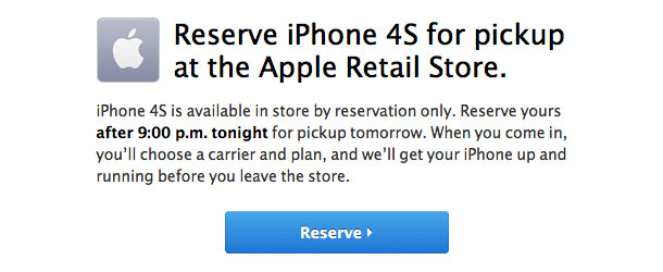 iphone4s_now_available_in_store_reservation_only_0