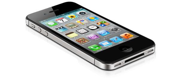iphone4s_preorder_1-2week_0