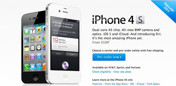 iphone4s_preorder_now_0