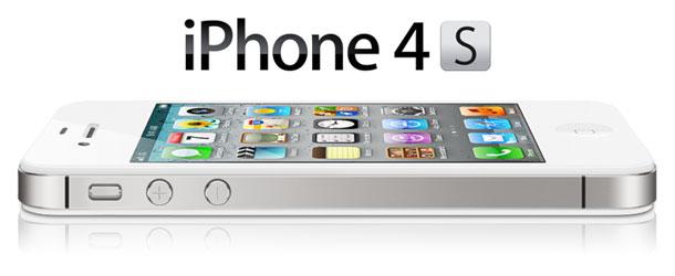 iphone4s_unlocked_u.s._until_november_0