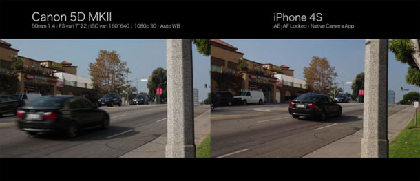 iphone4s_vs_canon_5d_mk_II_0