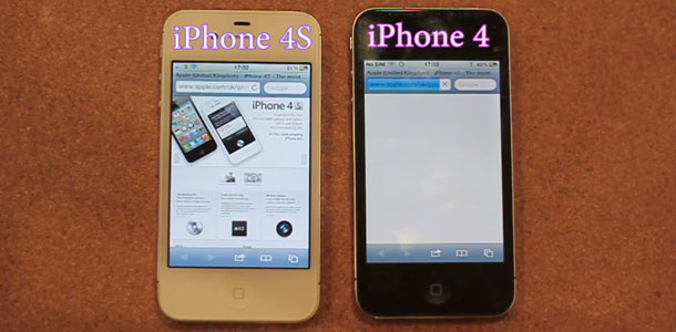 iphone4s_vs_iphone4_speed_test_0