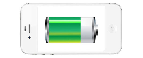 iphone_4s_battery_apple_engineers_0