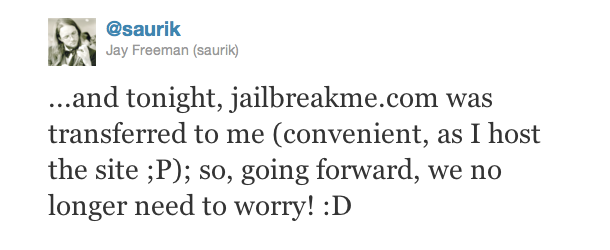 jailbreakme_nowsafe_use_saurik_0