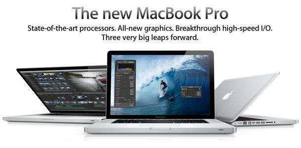 macbook_pro_late_2011_on_sale_0